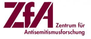 ZfA - Logo
