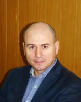dorin_stanescu